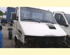 Iveco DAILY 4010