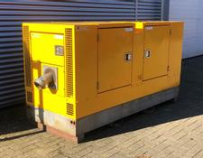Selwood Waterpumps S100 (seltorque)