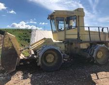 Bomag BC 601 RB