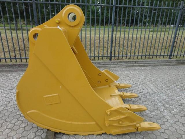 Caterpillar 324 Bucket