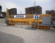 Potain MC 85