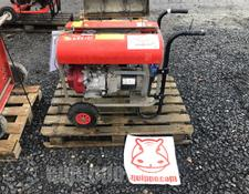 Pramac Power Generator ES8000