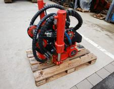Used 6 Spare parts - others for sale - baupool co uk