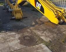 Caterpillar CAT320F Arm