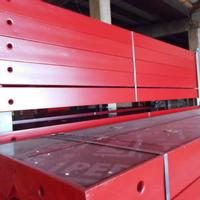 Used P Formwork, accessories for sale - baupool co uk