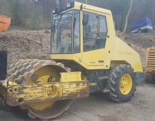Bomag Bw 178-Vibration-Netto18.900 €