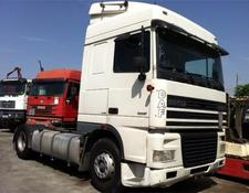 Daf 95 XF FT 95 XF 530