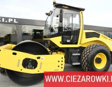 Bomag BW 213 DH-5 / new /2019 / 0mth / CE /EPA / UNUSED