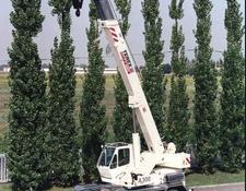 Terex A-300, model-2005, Good Condition , For Sale!