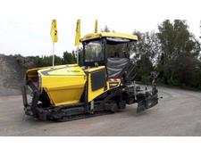 Bomag BF 300 C-2 S340-2 TV