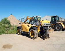 Caterpillar TH407C