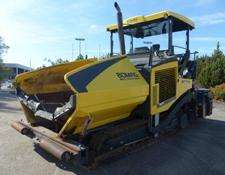 Bomag BF 800 C S600