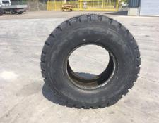 Sonstige 17.5R25 XHA COVER