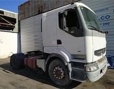 Renault Premium Distribution 340.18D
